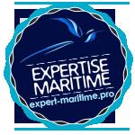 logo-expert-maritime-guadeloupe